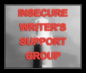 02a62-insecurewriterssupportgroup