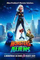 220px-Monsters-vs-aliens-poster