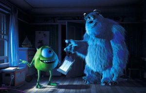 Monsters-Inc-pixar-67076_750_478