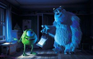 Monsters-Inc-pixar-67076_750_478
