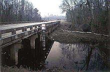 Oreswamp