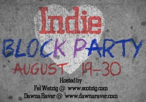 Indie-block-party-1024x717