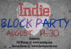 Indie-block-party-1024x717