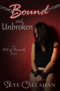 cover_bound_and_unbroken_front_med