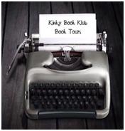 KBK_Book_Tours