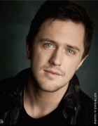 Pierce_Brown_headshot