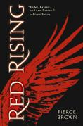 RED_RISING_cover