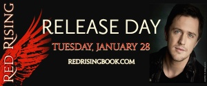 Red_Rising_Release_Day