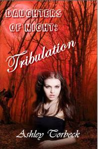 Tribulation_Cover
