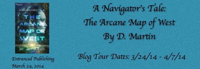 A_Navigator's_Tale_Banner