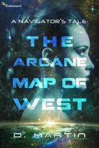 The_Arcane_Map_of_West_MEDIUM
