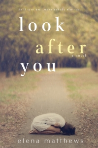 LookAfterYou_ebook