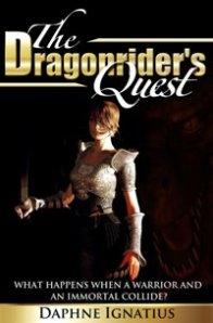 dragonridersquest
