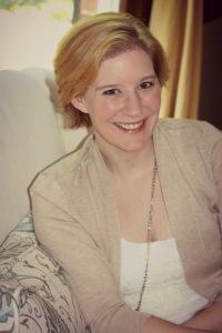 TracyBanghart