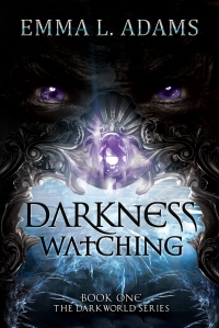 Darkness_Watching__Cover_1000