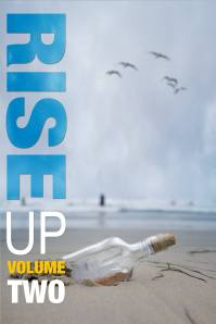 Rise_Up_Vol_2_Ecover