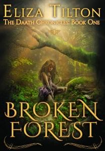 Broken_Forest_Ebook_Cover