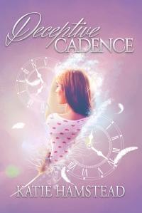Deceptive_Cadence_Ebook_1000