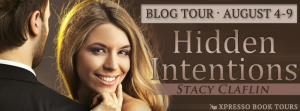 HiddenIntentionsTourBanner