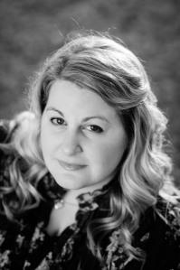 Katie-Teller-Author-Photo-2
