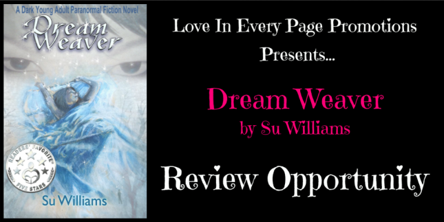 Dream_Weaver_Review_Opportunity_Button