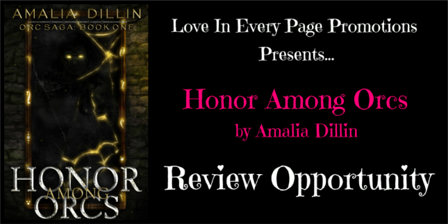 Honor_Among_Orcs_Review_Opportunity_Button