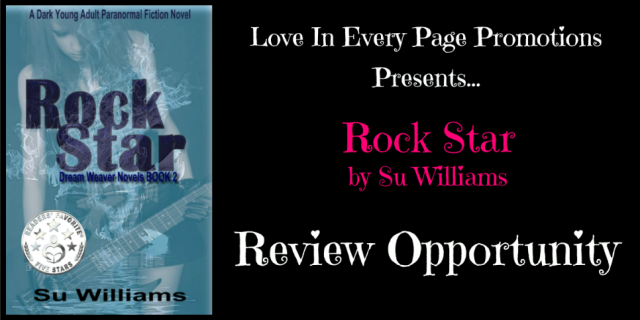 Rock_Star_Review_Opportunity_Button
