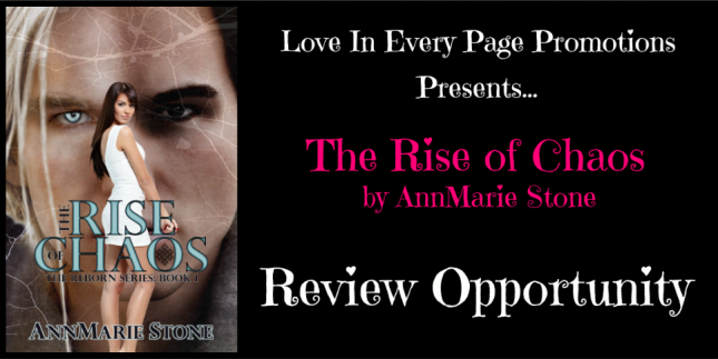 The_Rise_of_Chaos_Review_Opportunity_Button
