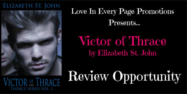 Victor_of_Thrace_Review_Opportunity_Button