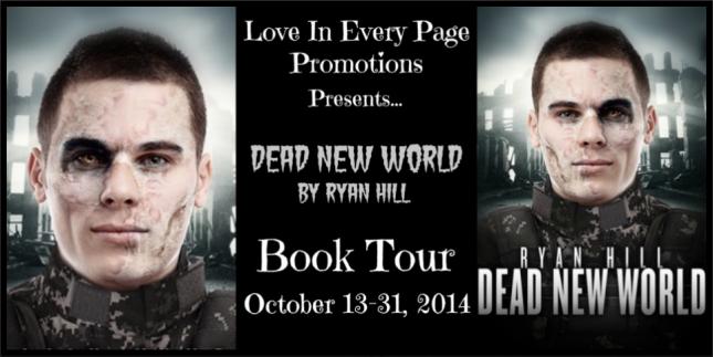 NEW_Dead_New_World_Book_Tour_Button