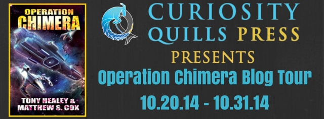 Operation_Chimera_Blog_Tour