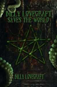 Billy_lovecraft_saves_the_world_1000