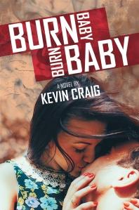 Burn_Baby_Burn_1000