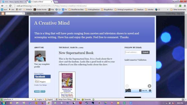 march2012acmblog