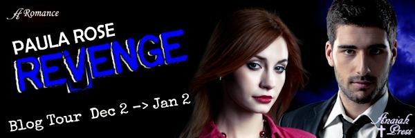 revenge_banner