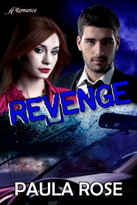 Revenge_cover_1600x2400