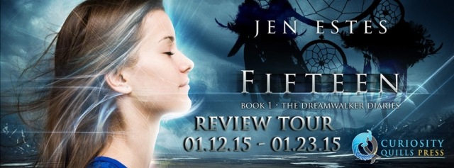 review_tour_banner
