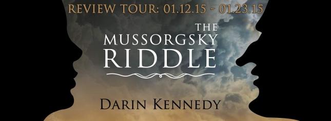 Tour_Banner (8)