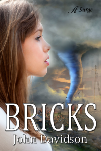 Bricks_cover