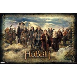 hobbitposter2