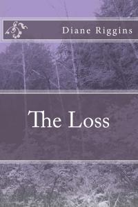 The_Loss_Cover_for_Kindle