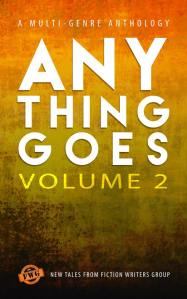 AnythingGoes Cover