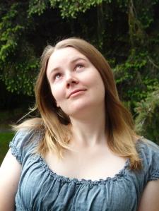 Kincy-author-photo1