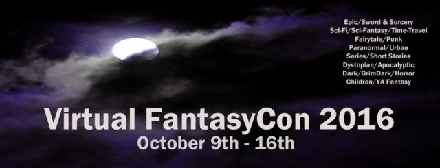 virtual fantasy con