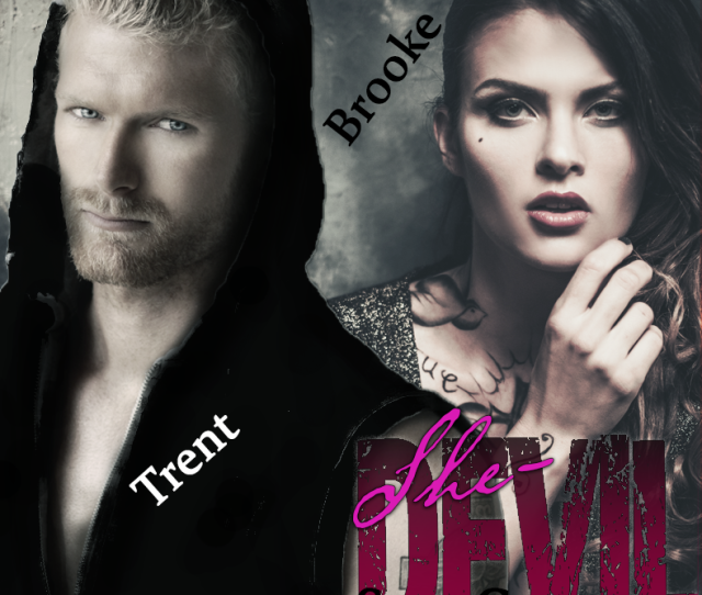 Bend Dont Break James Rose 3 Insurmountable Miles Alley Novella Get A Free Copy By Signing Up To Skyes Mailing List 4 She Devil Trent Brooke