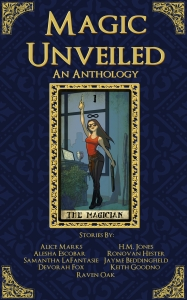 magic-unveiled-kindle-cover-01
