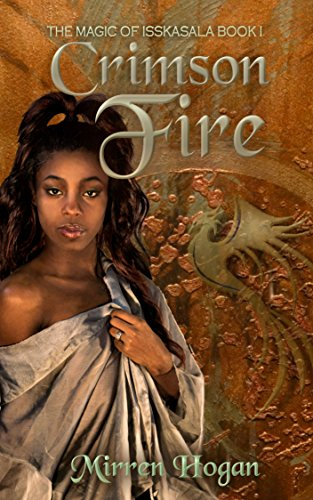 crimsonfirecover