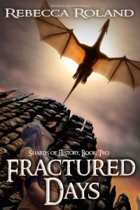 fractured-new-front_halfsize