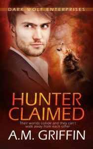 hunterclaimed_800