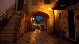 safed-night2